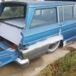 1978_chesapeake-va_rear-passenger