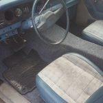 1978_chesapeake-va_steering-wheel