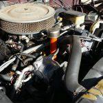 1988_orlando-fl_engine