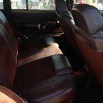 1988_orlando-fl_rear-seat