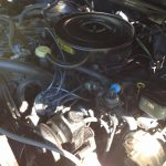 1989_manchester-ct_engine