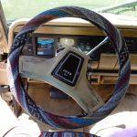 1990_orlando-fl_steering-wheel