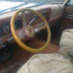 1983_peoria-az_interior