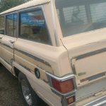 1983_peoria-az_rear