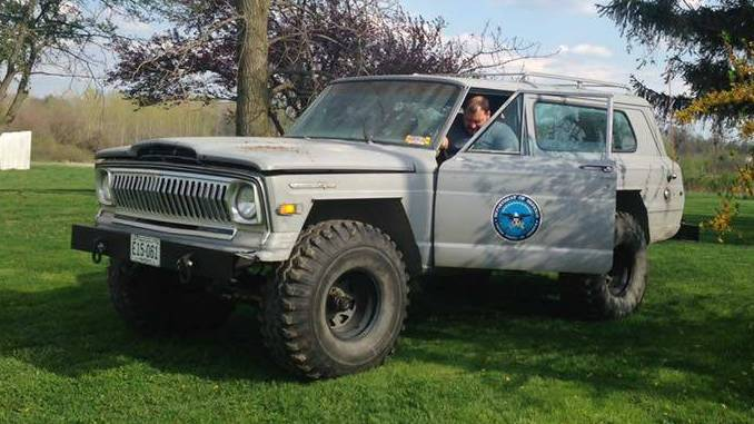 jeep wagoneer for sale sj years 1963 1991 united states. Black Bedroom Furniture Sets. Home Design Ideas