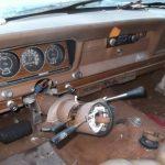1979 FSJ 4 Door in Minot, ND (2)
