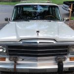1989 4 WD Strong Engine in Westchester Chicago, IL (2)