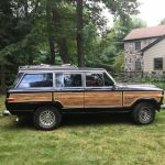 1989 Wood Laminated in Grand Rapids, MI (12)