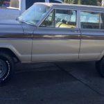 1972 Sacramento CA