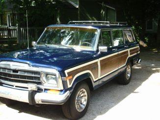 1987 Hogansville GA