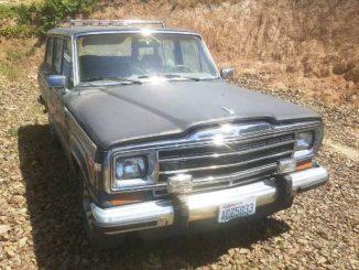 1985 white salmon wa