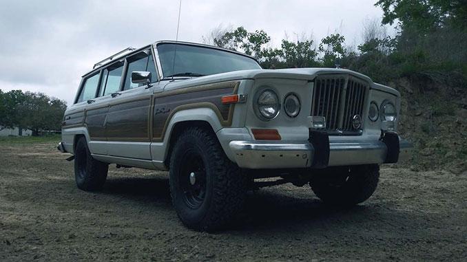 1991 Biloxi MS