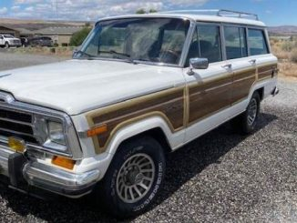 1989 desert aire wa