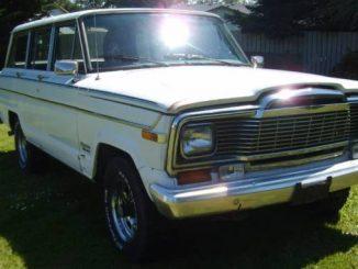 1980 mount vernon wa