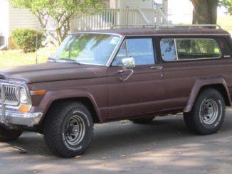 1981 Toledo OH