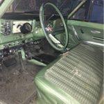 1966_fairbanks-ak-seat