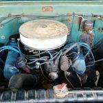 1966_humboldt-ca_engine