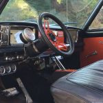 1966_humboldt-ca_steering-wheel