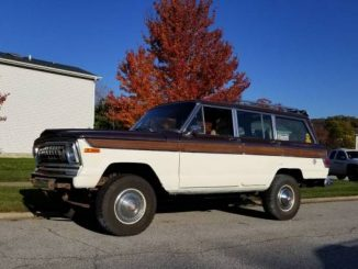 1977 crown point in