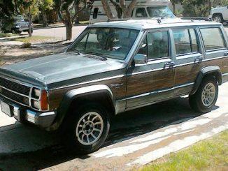 1987 colorado springs co