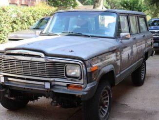 1987 Kingwood TX